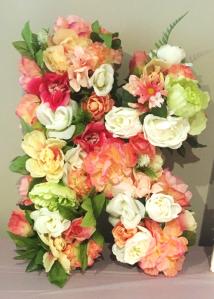 003flowers